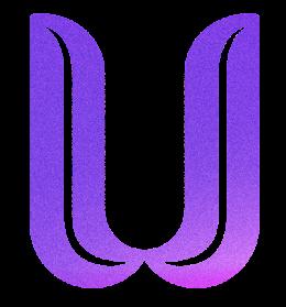 Unit Foundation